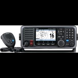 M605 VHF Marine Transceiver