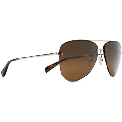 Mather Sunglasses