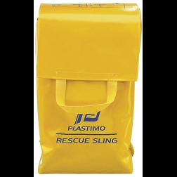Rescue Sling- 40m Float Line