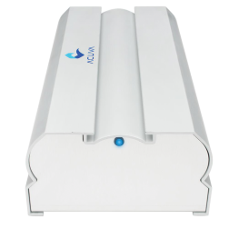Acuva Arrow UV-LED Water Purification System