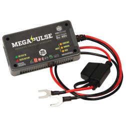 VEE System MK5 Battery Degradation Eliminator