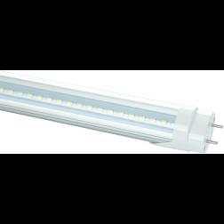 "48"" Overhead Work Light - 5000K LED Replacement Tube"