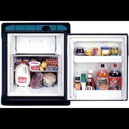 DE0041 Built-In Refrigerator/Freezer