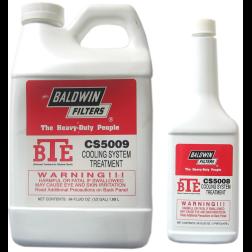 BTE Liquid Coolant Additive