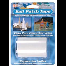 Sail Patch Repair Tape