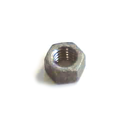 Hex Nut (Machine Nuts)