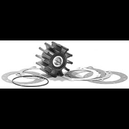 Replacement Neoprene Impeller