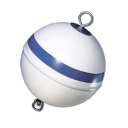 Cal June Mooring Buoys - Premium Mark V