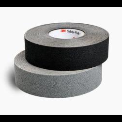 3M™ Safety-Walk™ Medium Resilient Slip-Resistant Surfacing