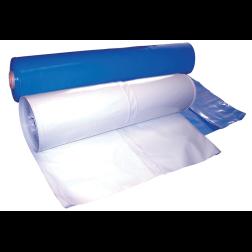SHRINKWRAP 12FTX175FT 6ML BLUE