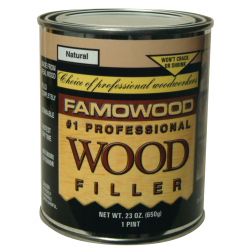 Famowood Putty