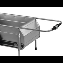 Foldit Marine Cart