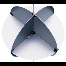 EchoMaster™ - Radar Reflector