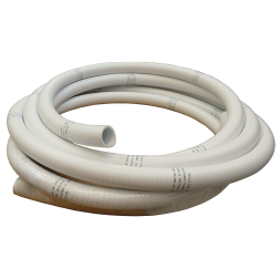 OdorSafe® Plus Sanitation Hose
