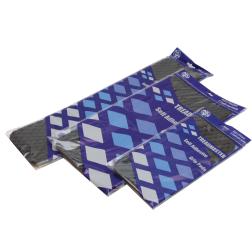 Treadmaster Non-Slip Self-Adhesive Pads
