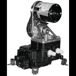 Par 36900 Water Pressure Pump