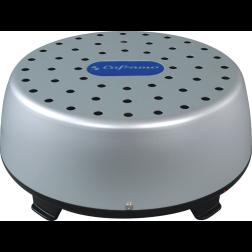 Stor-Dry Dehumidifier