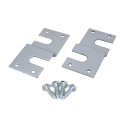 HOLD DOWN KIT FOR WD2100