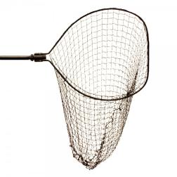 Aluminum Landing Nets