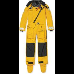 Hpx Gore-Tex Ocean Drysuit
