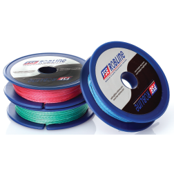 Dyneema Whipping Twine SK78