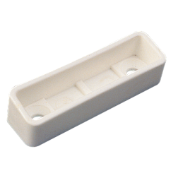 Deck Mount Bow Socket