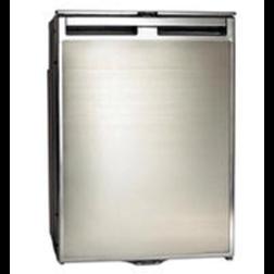 2.3 CU FT Coolmatic CR Series AC/DC Refrigerator/Freezer