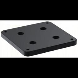 Burnewiin SC1036 Adapter Plate for Scotty Downriggers
