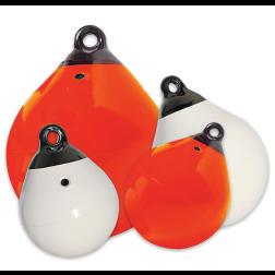 Tuff End™ Inflatable Vinyl Buoys