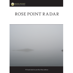 Rose Point Radar