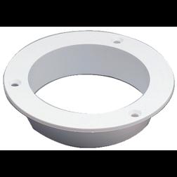 Nicro Plastic Interior Trim Ring