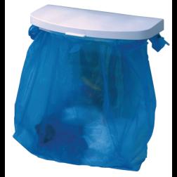 Trash Bagger