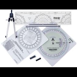 Navigation Kit