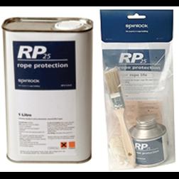 RP25 Rope Coating