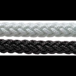 Mega Braid II Anchor⁄Dock Line, Black