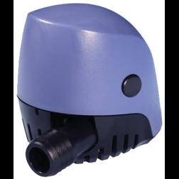 Orca Electric Bilge Pumps