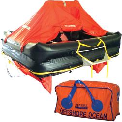 Offshore Ocean™ Life Raft