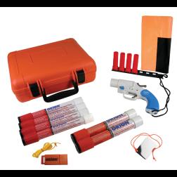 25MM Signaling Kit