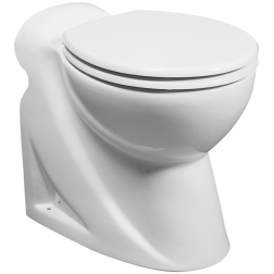 Electric WCL Toilet