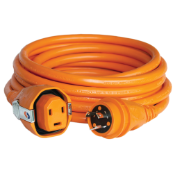 25FT CORD