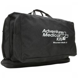 Mountain Medic Professional Medical Kit