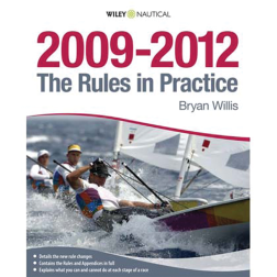 Rules in Practice 2009 - 2012