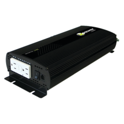 XPower High Power Inverters