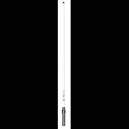 Phase III - AIS Antenna