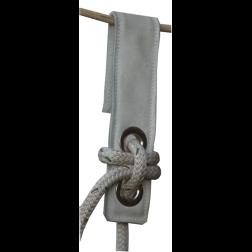 Lifeline Fender Hooks