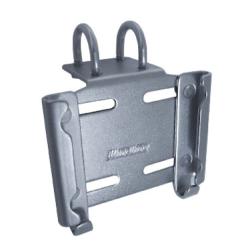 Stainless Steel Anchor Bracket