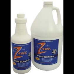 Z-Care Bilge Cleaner