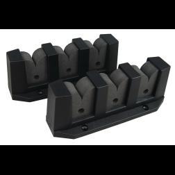 rod storage holder