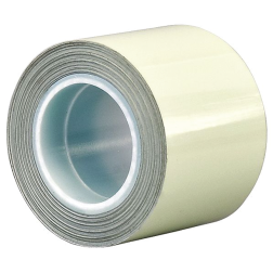 6900 Photoluminescent Adhesive Tape