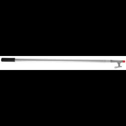 Garelick Heavy Duty Telescoping Boat Hook